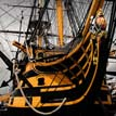 107px-HMS_Victory_-_bow